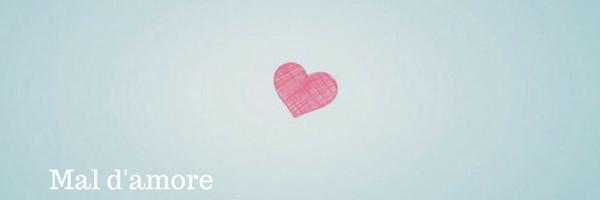 mal d'amore